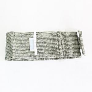 Notfall-Trauma-Bandage