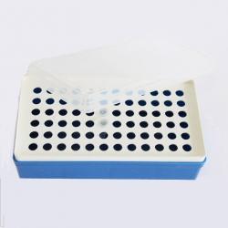 Zentrifugenröhrchen-Box 660