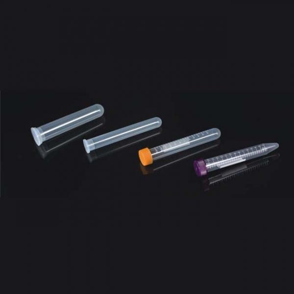 15ml Kunststoffzentrifugenröhrchen