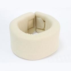 Sponge Cervical Collar