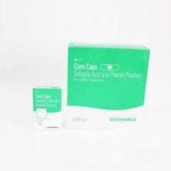 Maispaste / Corn Removal Plaster / Callosity Plaster