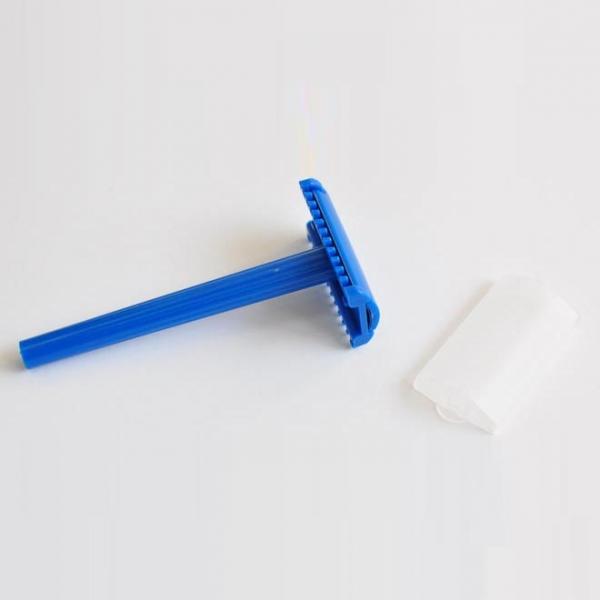 Medizinisches Kopf-Rasiermesser