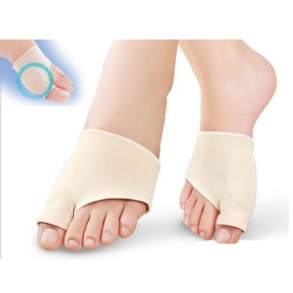 Bunion Care Gel Sleeve (2)