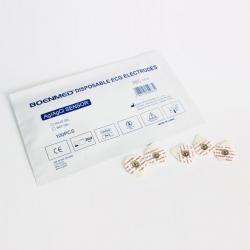 Einweg-EKG-Elektrode für Säugling