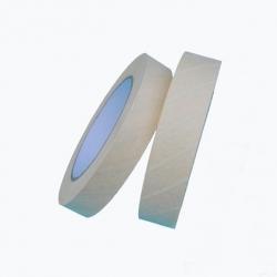 Ethylenoxid-Indikatorband