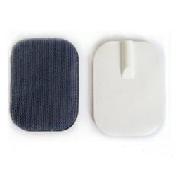 Silikon-Gel-Elektrodenpads