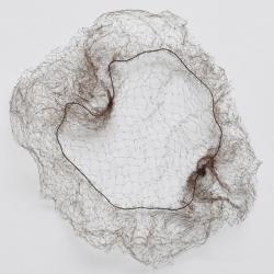 Nylon Haarnetzkappe