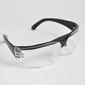 Augenschutz (Schutzbrille), Typ A