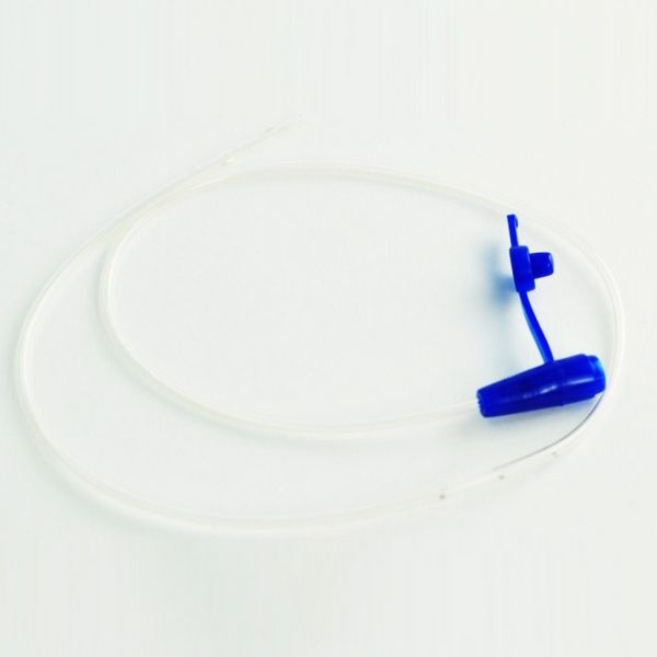 PVC Ernährungsschlauch