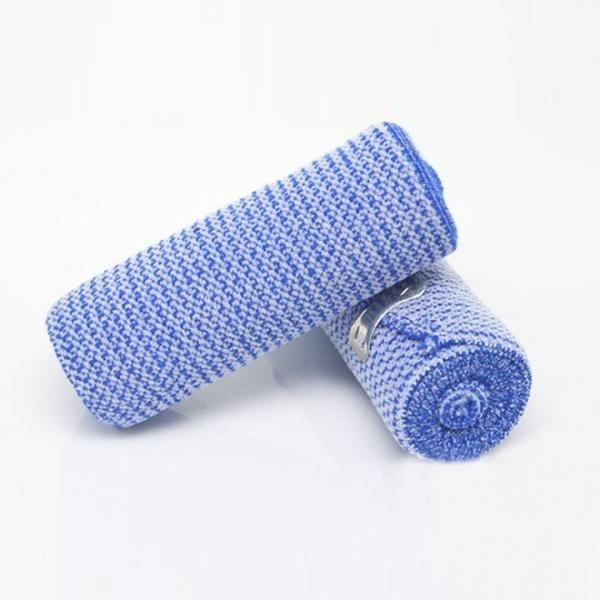 Kalte elastische Bandage