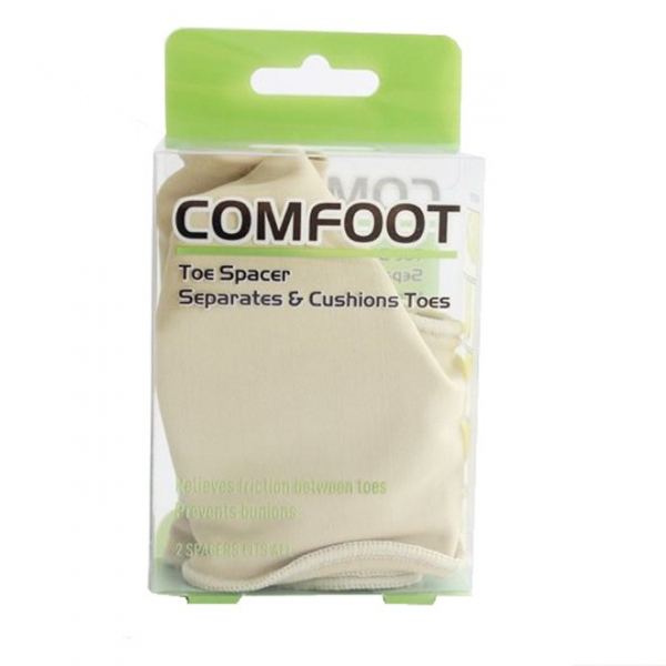 Bunion Care Gel Sleeve (1)