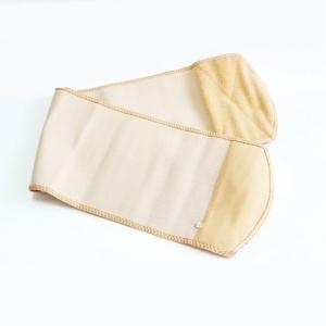 Hohe elastische atmungsaktive Bauchband
