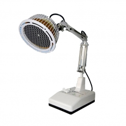 TDP Lampe Tischplatte